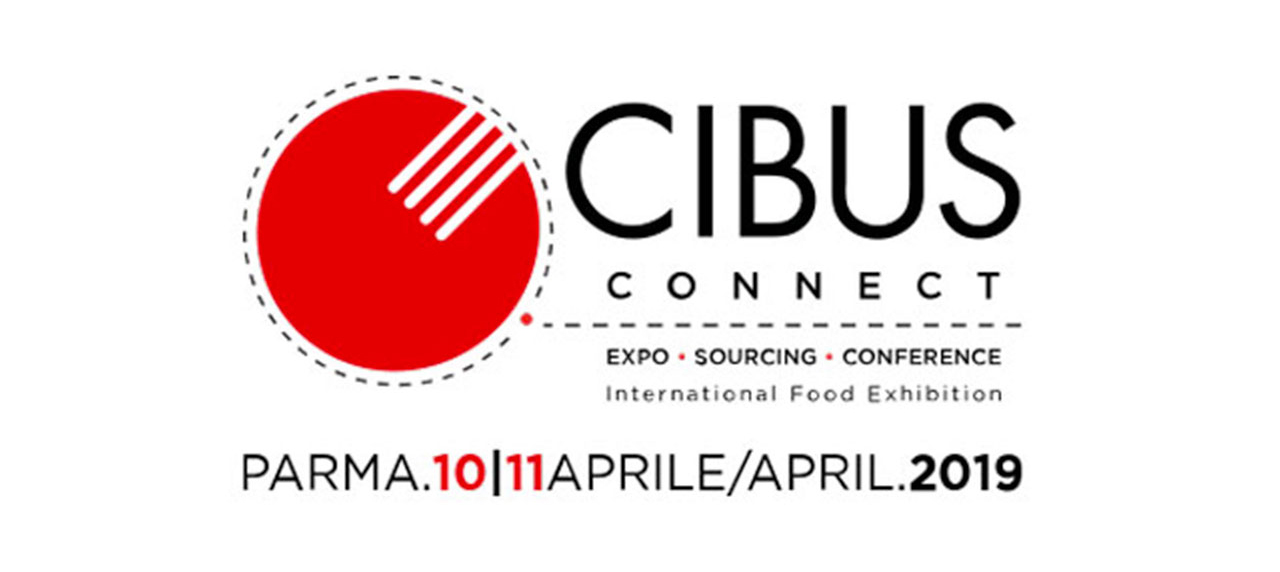 Cibus Connect Parma